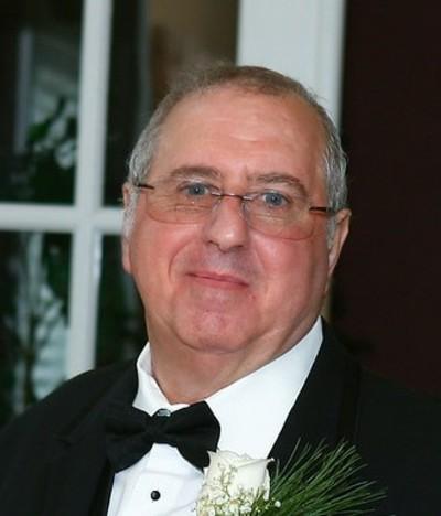 Obituary | Bruno Di Sessa of Point Pleasant, New Jersey ...